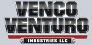 Venco Venturo Industries LLC