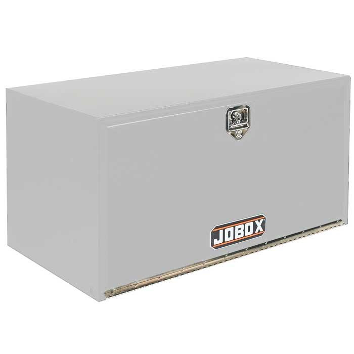 Jobox 30 Steel Underbed Box