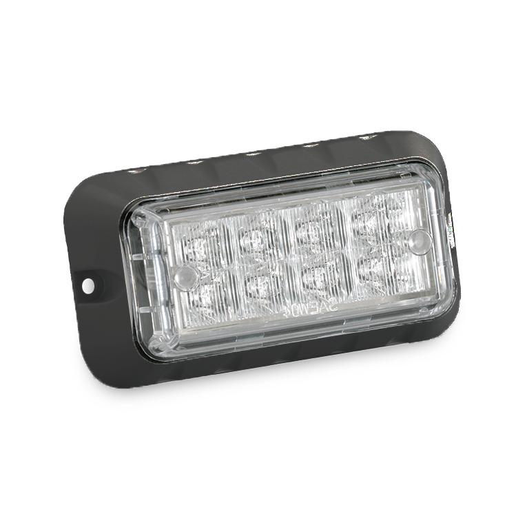 Predator II® Surface Mount Light